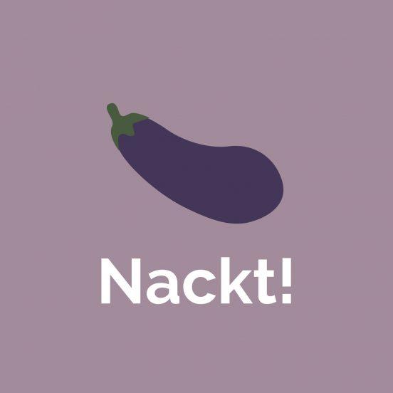 Wg die nackt Geschichte: Die